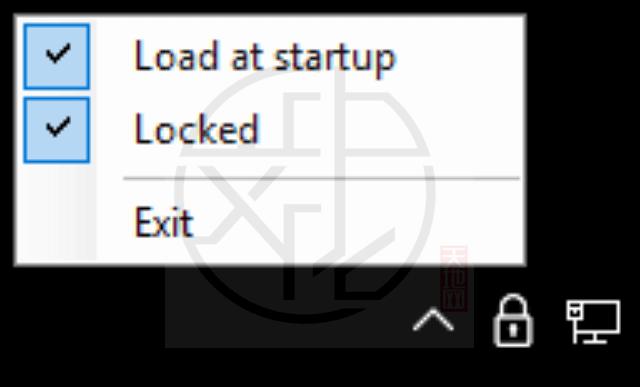 Kill-Update 1.0.63 – 決定何時手動更新 Windows 10