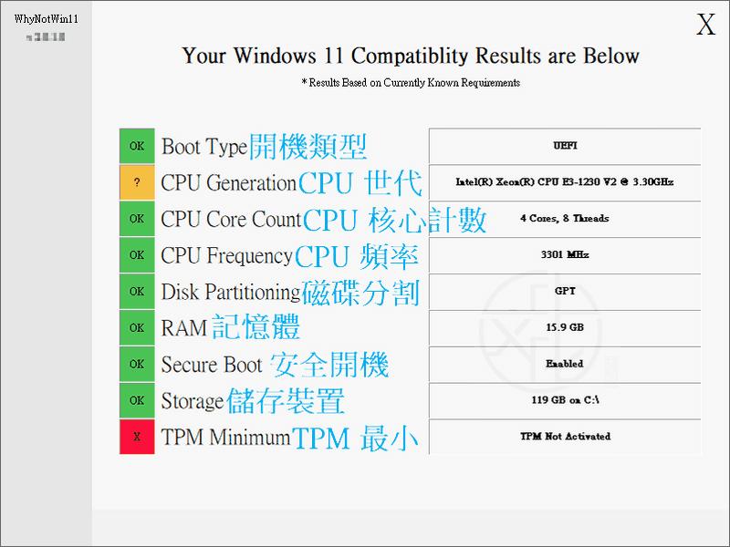微軟相關 – 中文化天地網